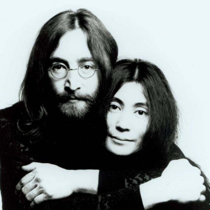 Lennon Ono1