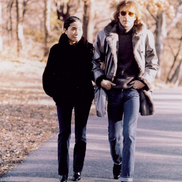 Lennon Ono2