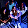 Megadeth, csn6691-004-mf