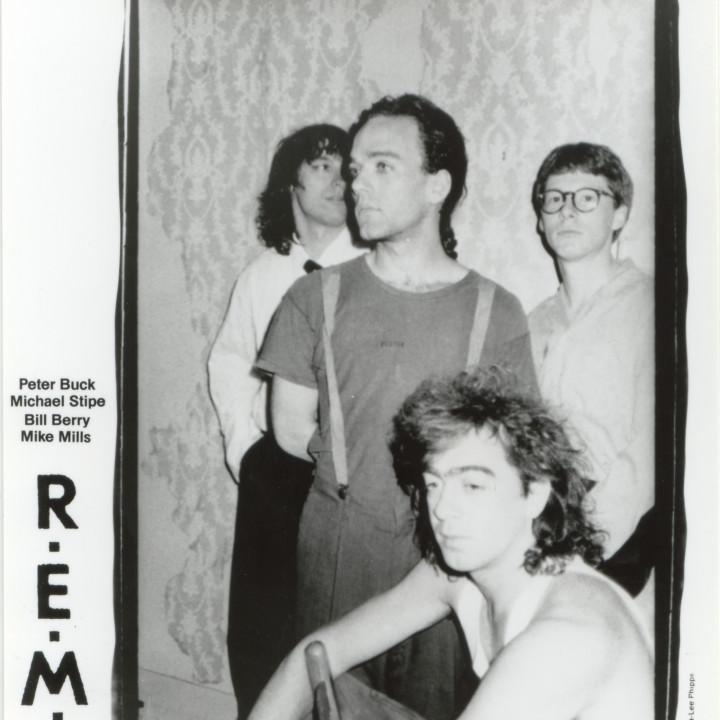 REM–IRS−5