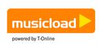 musicload DG Literatur-Special