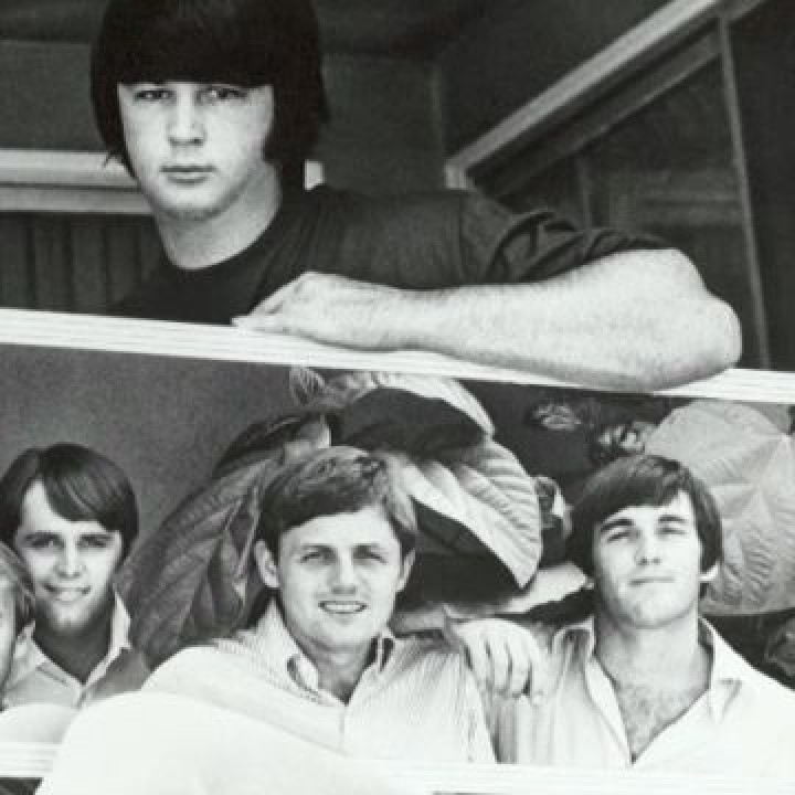 The Beach Boys – Smile (EPK).jpg