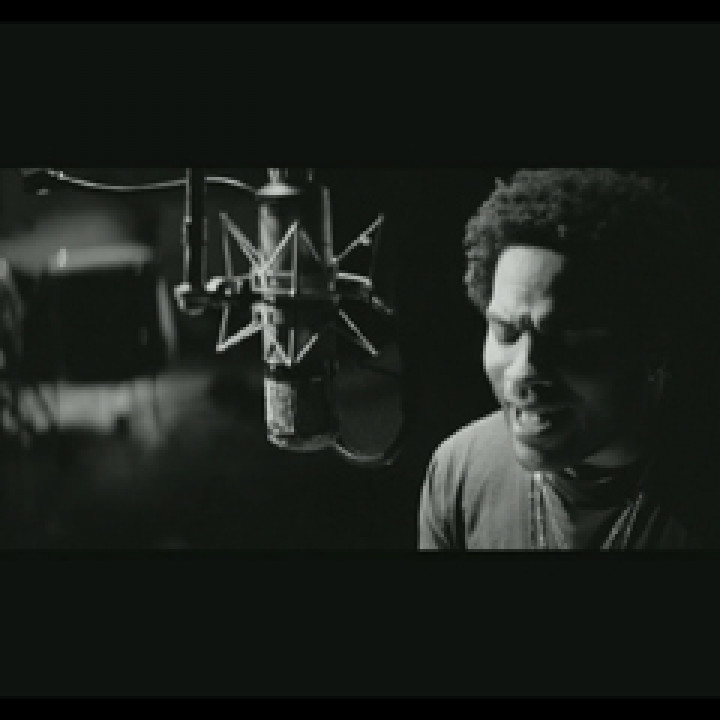 Lenny Kravitz — i´ll be waiting.jpg