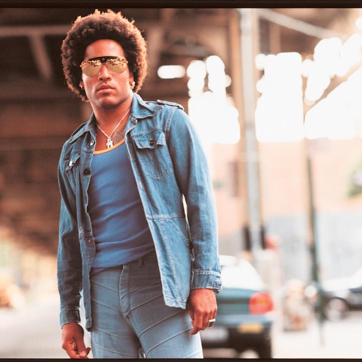 Lenny 02