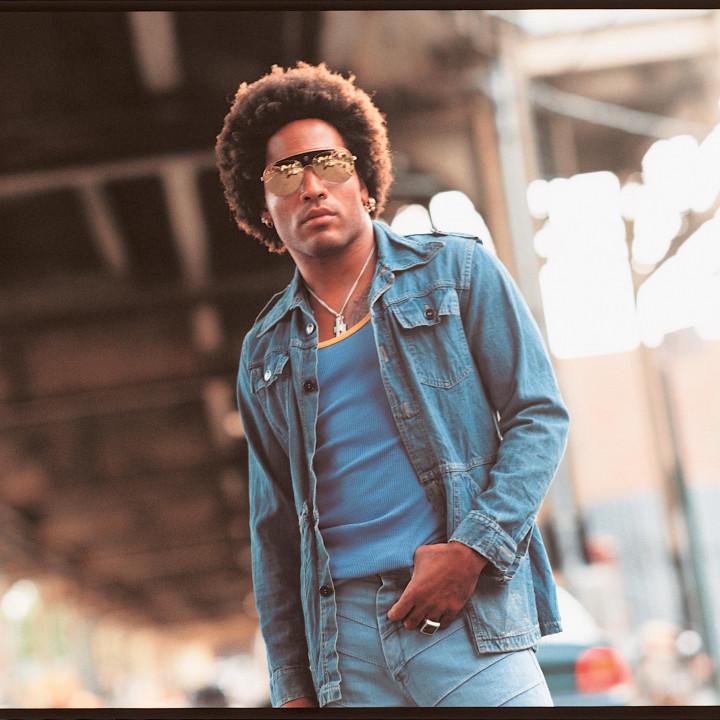 Lenny 03