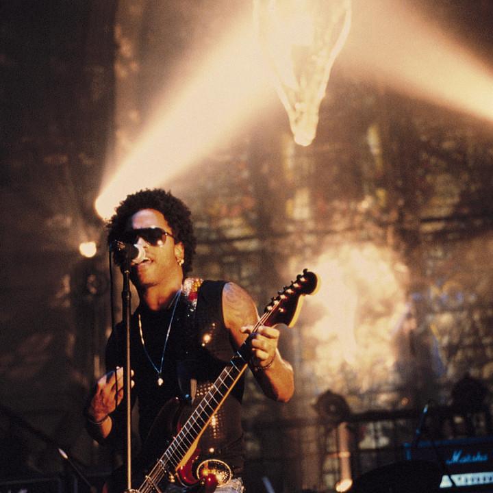 Lenny live 986 3534 001