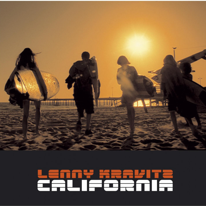 lenny kravitz california single cover.jpg
