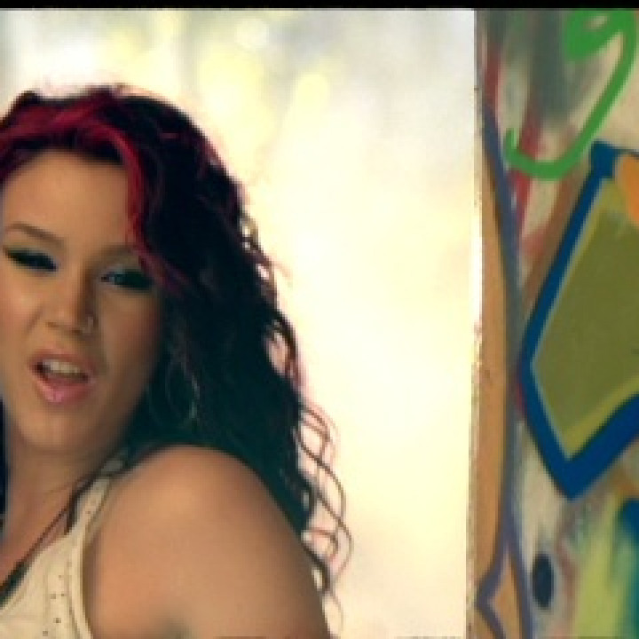 Joss Stone — Tell Me 'Bout It