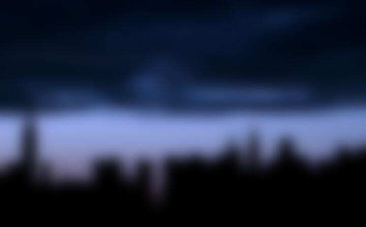Hurricane Chapter 1 (Censored Version)