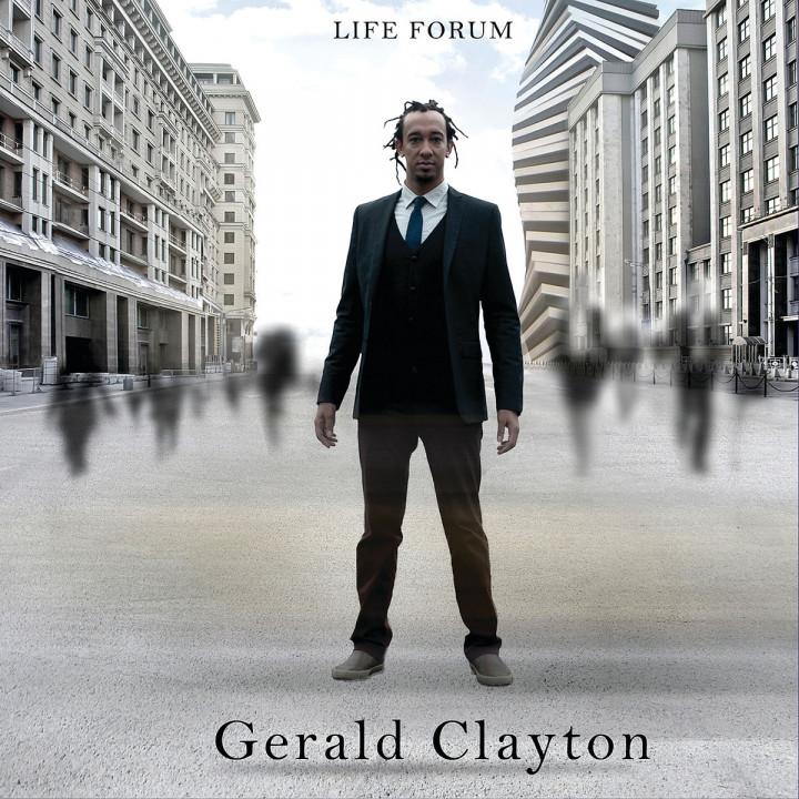 Life Forum