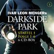 Darkside Park, Staffel 1: Folge 01 - 06, 00602537281862