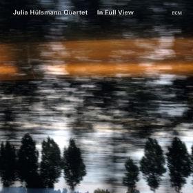 Julia Hülsmann, In Full View, 00602537177776