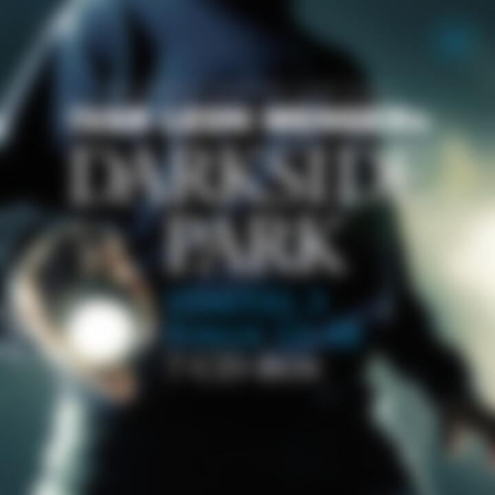 Staffel 1: Folge 13 - 18: Darkside Park