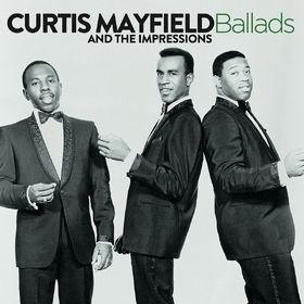 Ballads - Serie, Ballads, 00602537276806