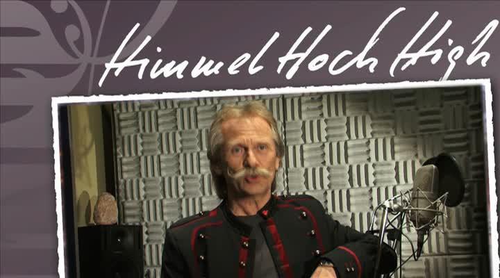 Himmel Hoch High (EPK kurz)