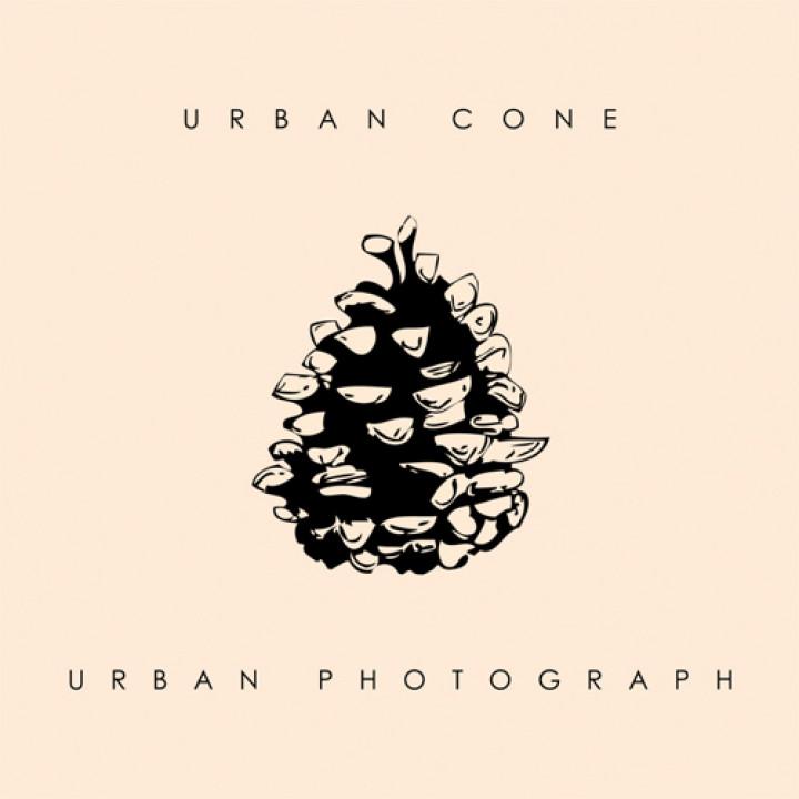 UrbanCone_Urban Photograph