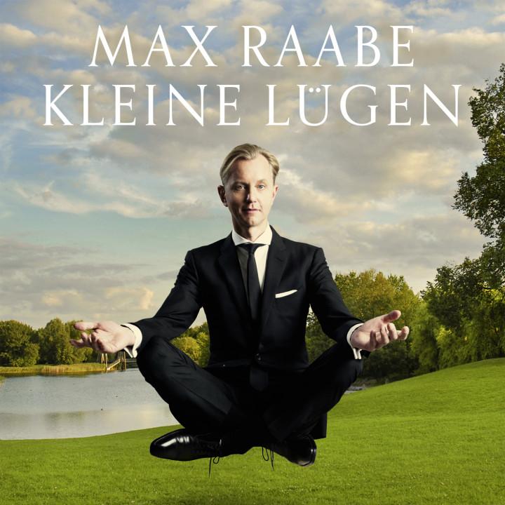 Max Raabe Single Kleine Lügen