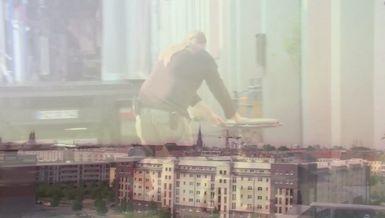 Matthias Reim, 7 Leben EPK