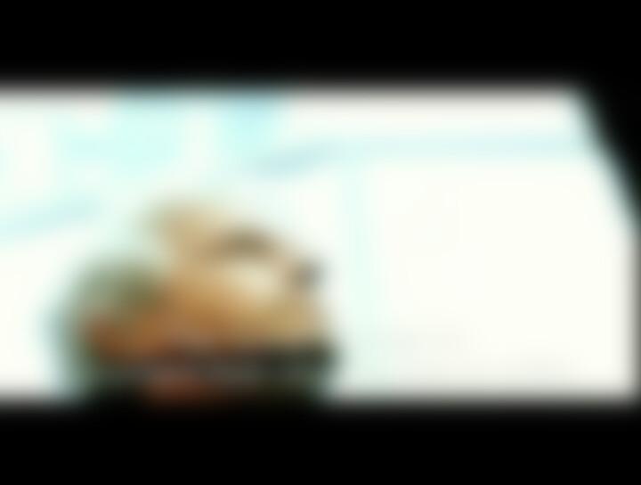 Generic Trailer with Genesis