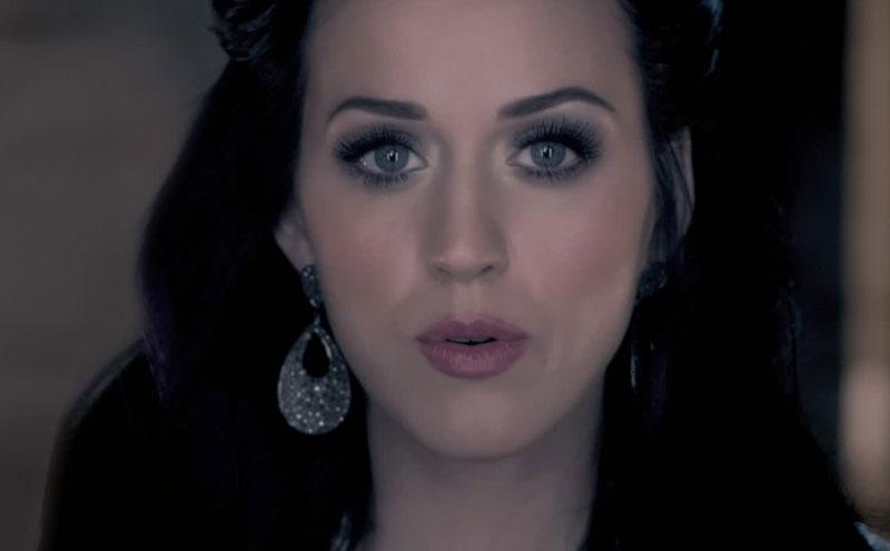 Katy Perry, Firework