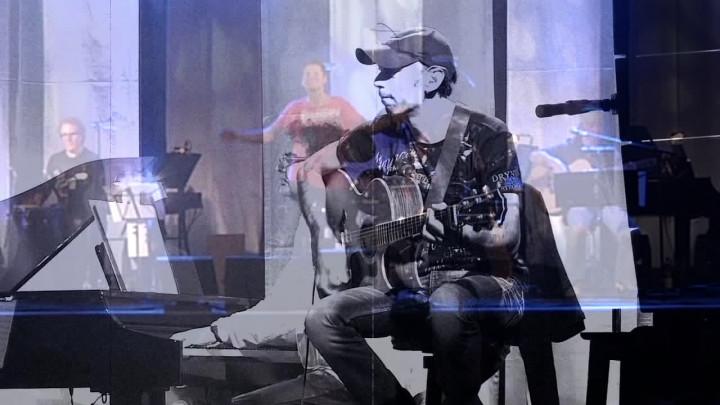 Lena - Live Und Akustisch