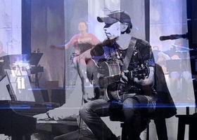 Pur, Lena - Live Und Akustisch