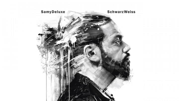 SchwarzWeiss EPK