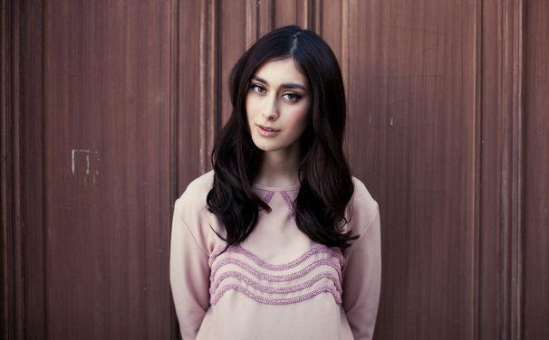 Elif, Unter meiner Haut: Elif hat erste Single veröffentlicht