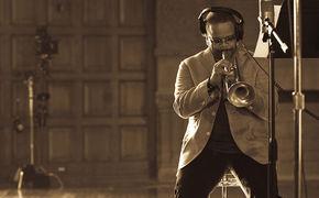 Terence Blanchard, Terence Blanchard meldet sich mit neuem Album und Jazzoper zurück