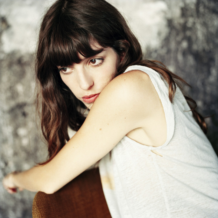 Lou Doillon_Photo2