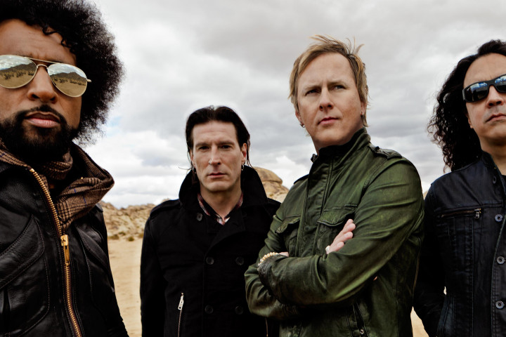 Alice In Chains 2013 Press 2