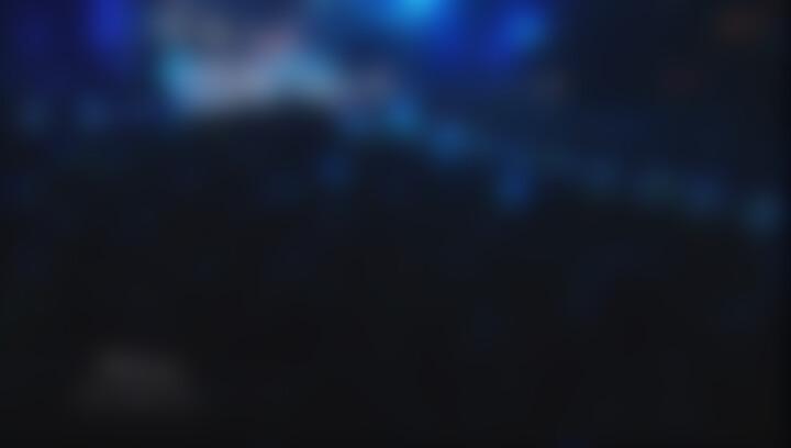 Halleluja (feat. Lukas Podolski)