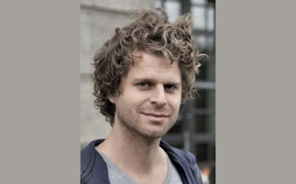 Various Artists, Samuel Rohrer und Ari Hoenig Finalisten des BMW Welt Jazz Award 2013