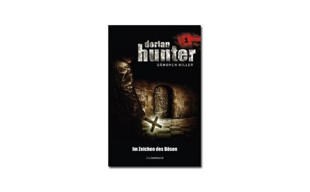 Dorian Hunter, Das Dorian Hunter-Universum