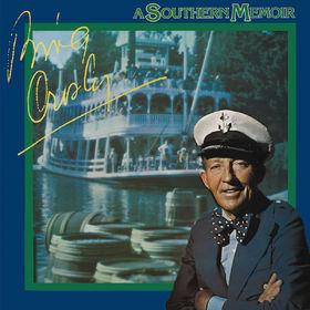 Bing Crosby, A Southern Memoir, 00602537248957