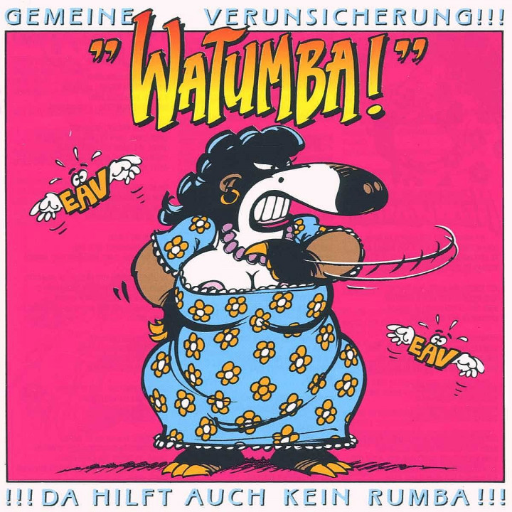 Watumba: EAV