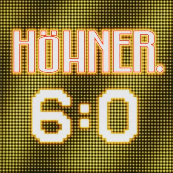 Höhner Musik