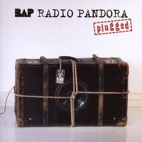 Niedeckens BAP, Radio Pandora (Plugged), 05099920903824
