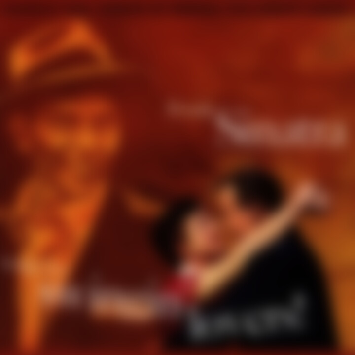 Songs For Swingin' Lovers: Sinatra,Frank