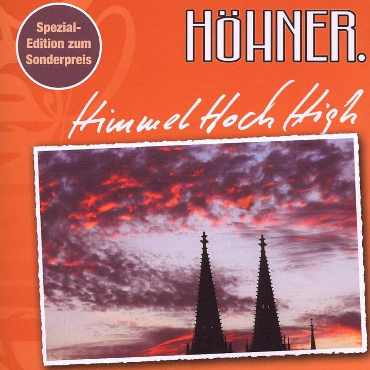 Himmelhoch High