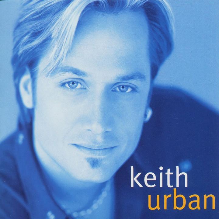 Keith Urban: Urban,Keith