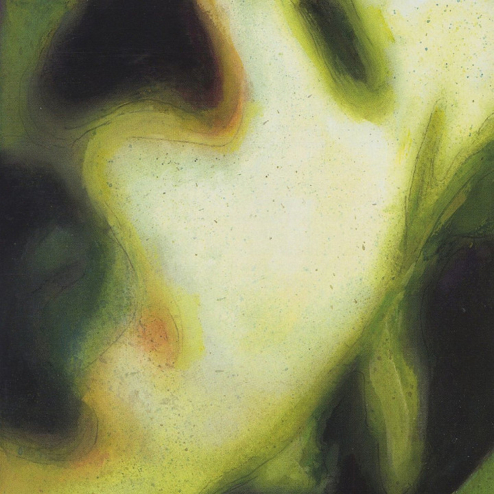 Pisces Iscariot (2012 Remaster: Smashing Pumpkins,The