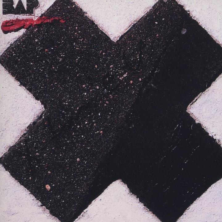 X für 'e U