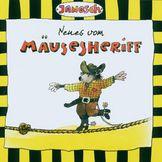 Janosch, Neues vom Mäusesheriff, 00094638829423