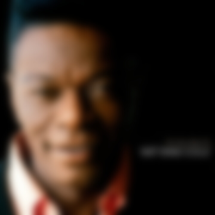 The Very Best Of Nat King Cole: Cole,Nat King