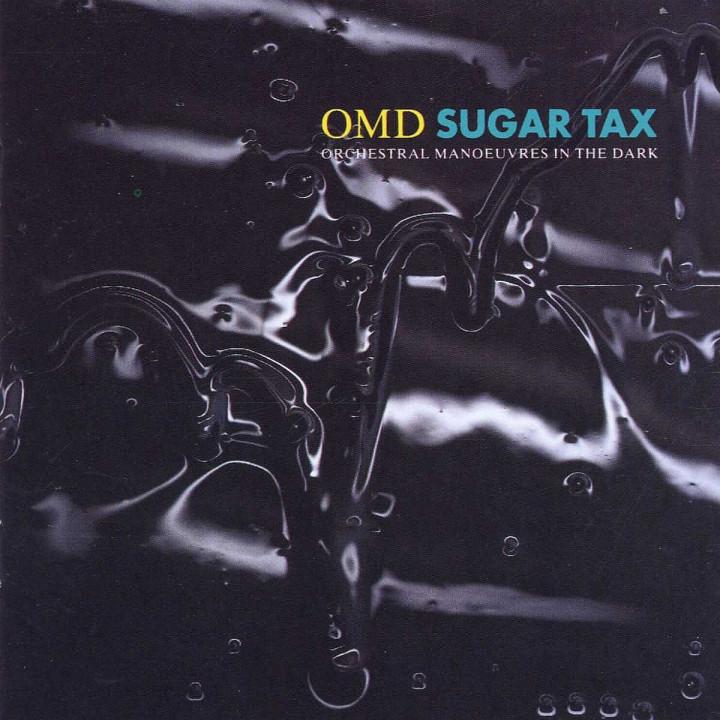 Sugartax: OMD
