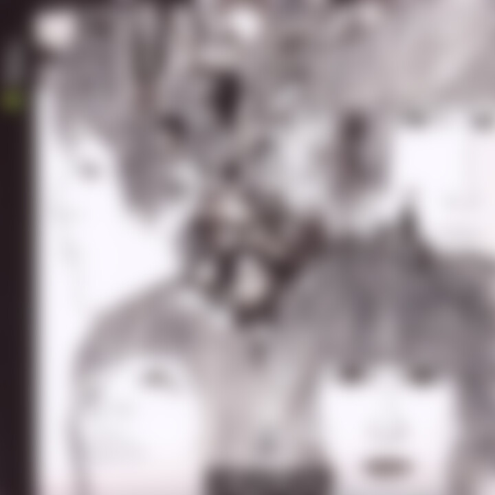 Revolver-Stereo Remaster: Beatles,The