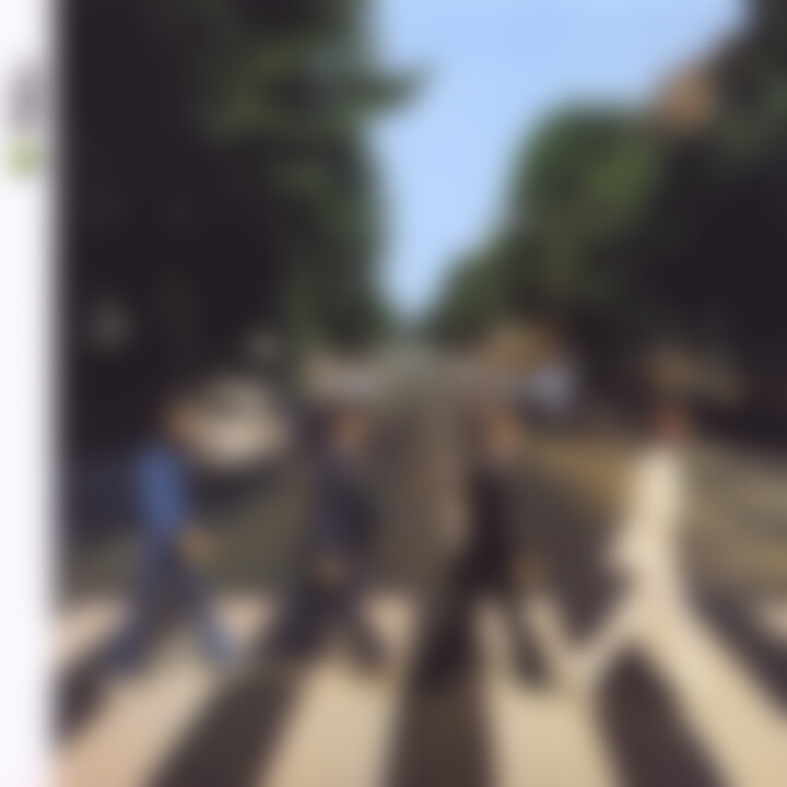 Abbey Road-Stereo Remaster: Beatles,The