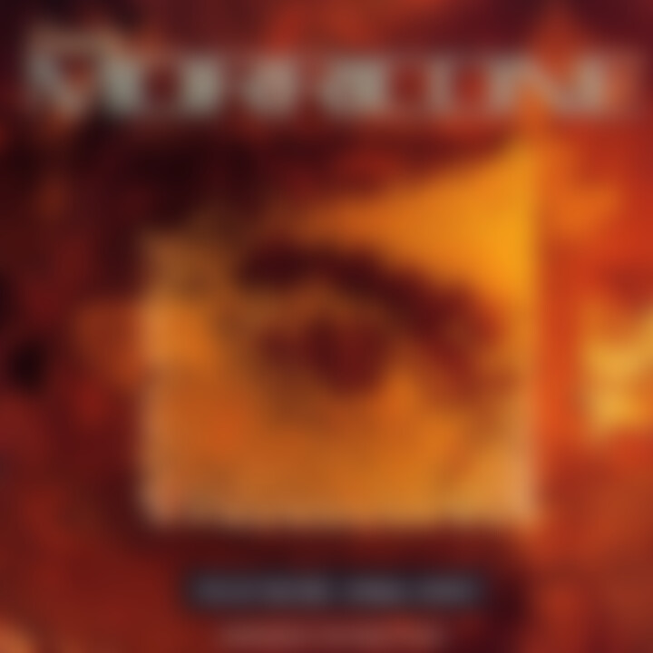 Compilation Film Music 1966-87: Morricone,Ennio