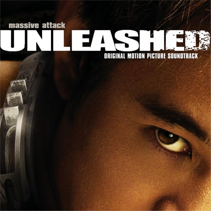 Danny The Dog/Unleashed: Massive Attack